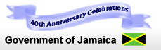 Government of Jamaica