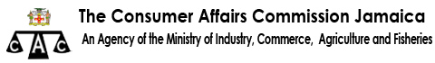 Consumer Affairs Commission